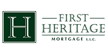 First-Heritage-Mortgage1