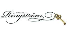 Marina Ringstrom