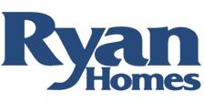Ryan Homes