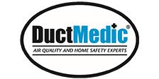 ductmedic